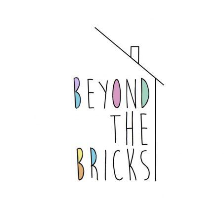 cropped-beyond-the-bricks-logo-jpeg1.jpg
