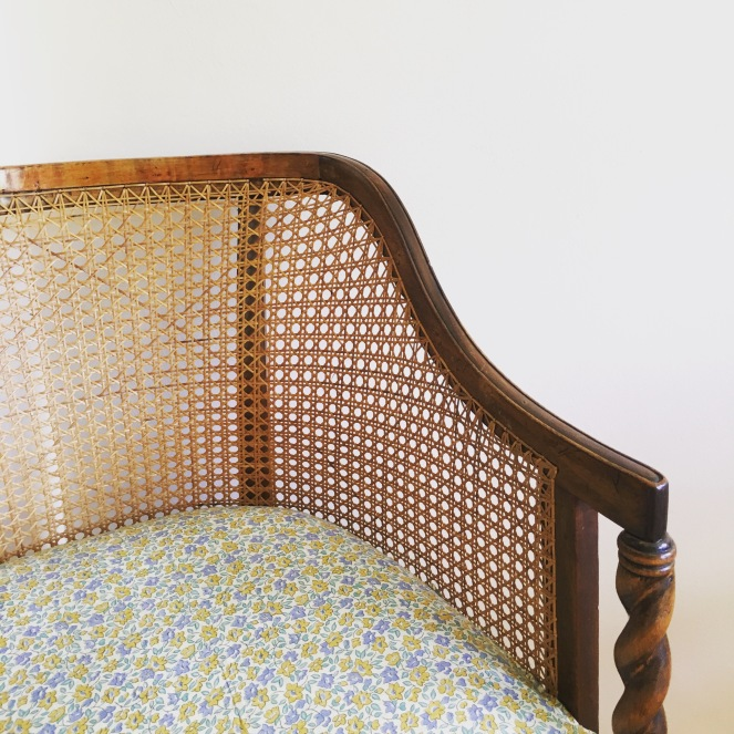 liberty chair.JPG